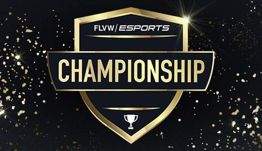 'Martris' gewinnt die FLVWESPORTS Championship